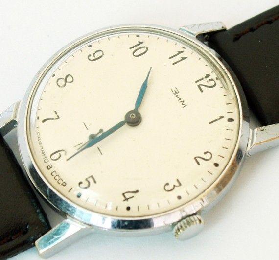 vintage watch 마카오카지노 마카오카지노 마카오카지노 마카오카지노