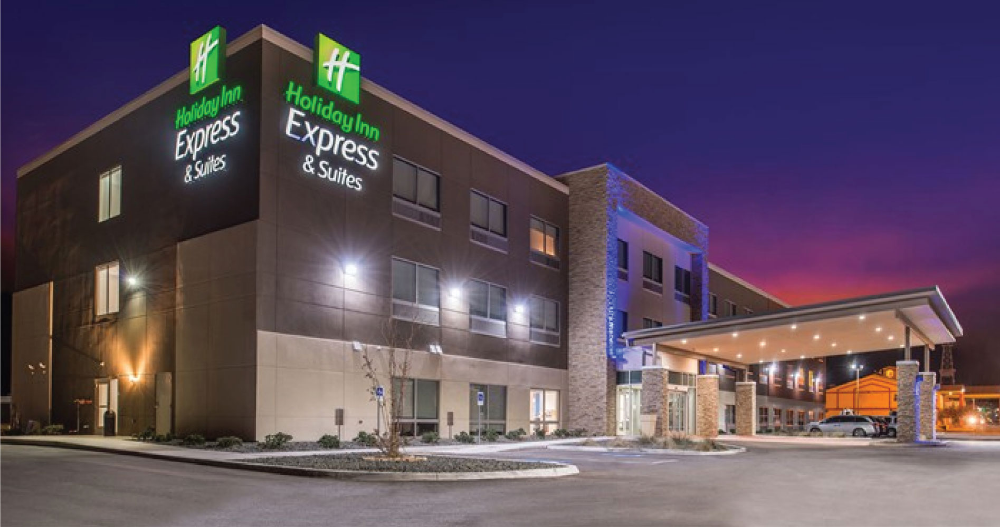 About Us Esperanto Developments Hospitality Management