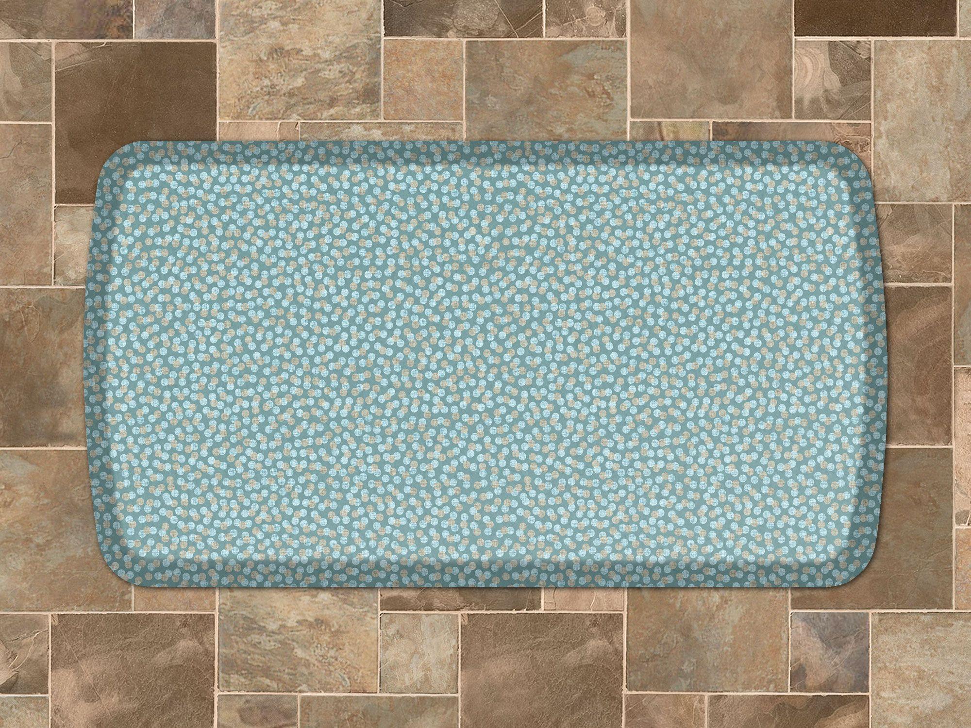 medical gel group density mat gelpro dual s anti fatigue mats umi floor let