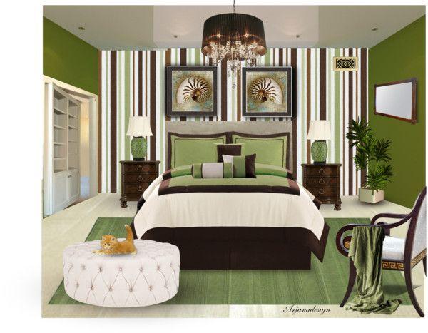 sage green bedroom  sage green bedroom bedroom green
