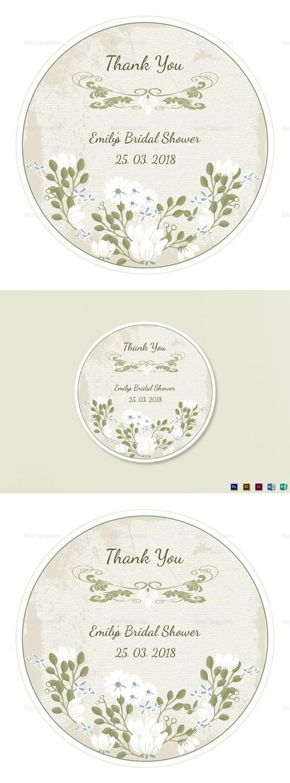 Vintage Wedding Label Template Wedding Labels Vintage Weddings - 4x4 label template