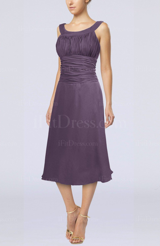 Click to enlarge dresses pinterest tea length bridesmaid