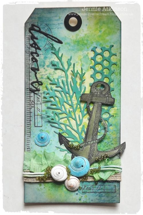 Country View Craftsu0027 Projects Mariner Blueprint stamp Stampers - copy what is blueprint paper called