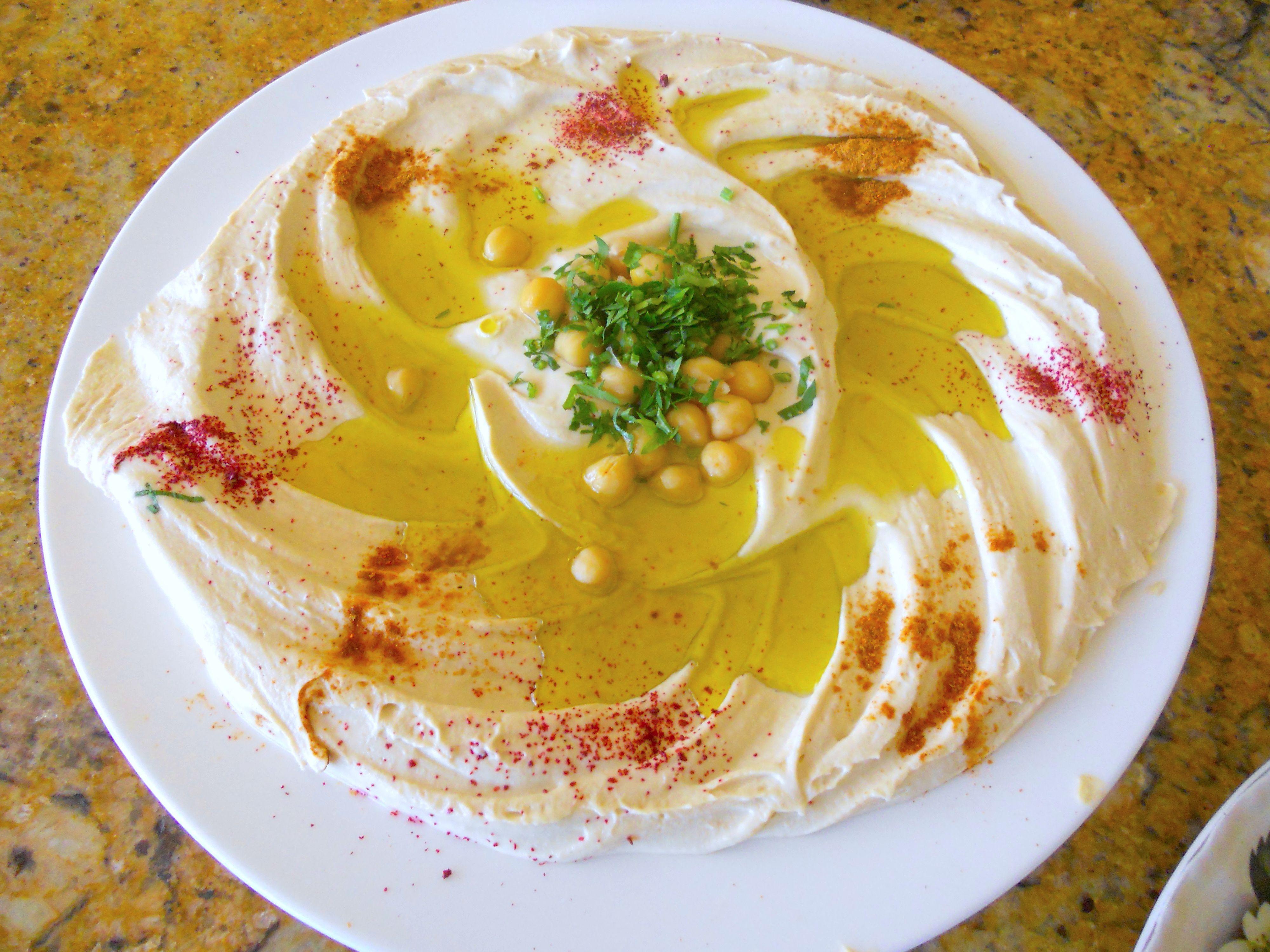 Hummus bean dip appetizers afghanistan recipe afghanistan hummus bean dip appetizers afghanistan recipe afghanistan food recipe forumfinder Choice Image