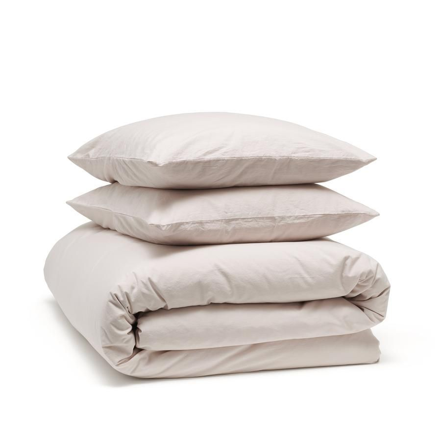 Photo of Relaxed Bedding Bundle –  Your bedding upgrade begins here, with our Relaxed ess…