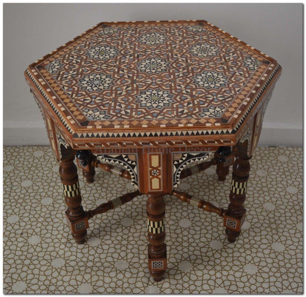 Wooden Moucharabieh Coffee Table Cw St027 Dark Wood Coffee Table Stained Table Leather Coffee Table [ 821 x 1280 Pixel ]