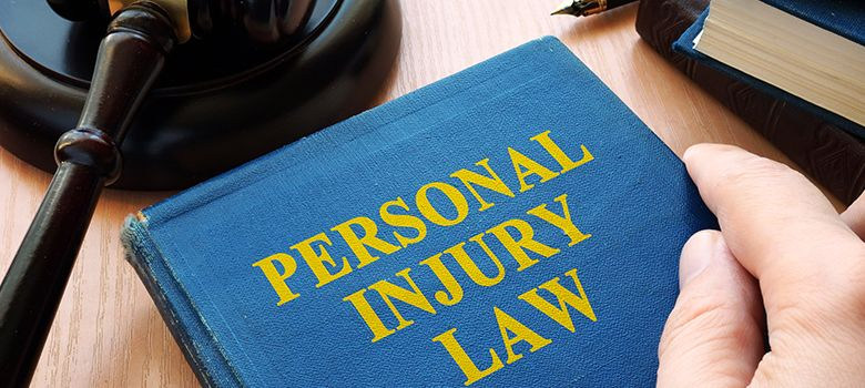 10 Tactics Insurance Company Use To Deny Paying Personal Injury