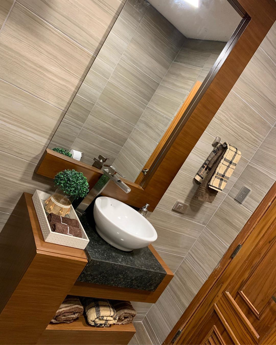 Decoracion De Banos Modernos Economicos Y Pequenos Bathroom