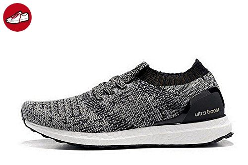 Adidas Ultra Boost Uncaged mens (USA 10) (UK 9.5) (EU 44) (28 cm ... 9031aafe6