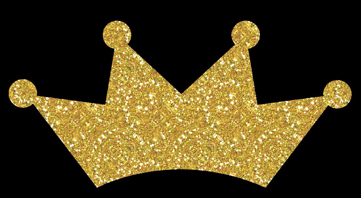 Coroa De Rei E Etc Coroa De Rei E Etc Pinterest