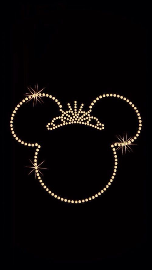 Super Papéis de parede do Mickey e Minnie para celular | Papéis de  KK55