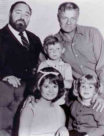 Lieber Onkel Bill #hollywoodlegends