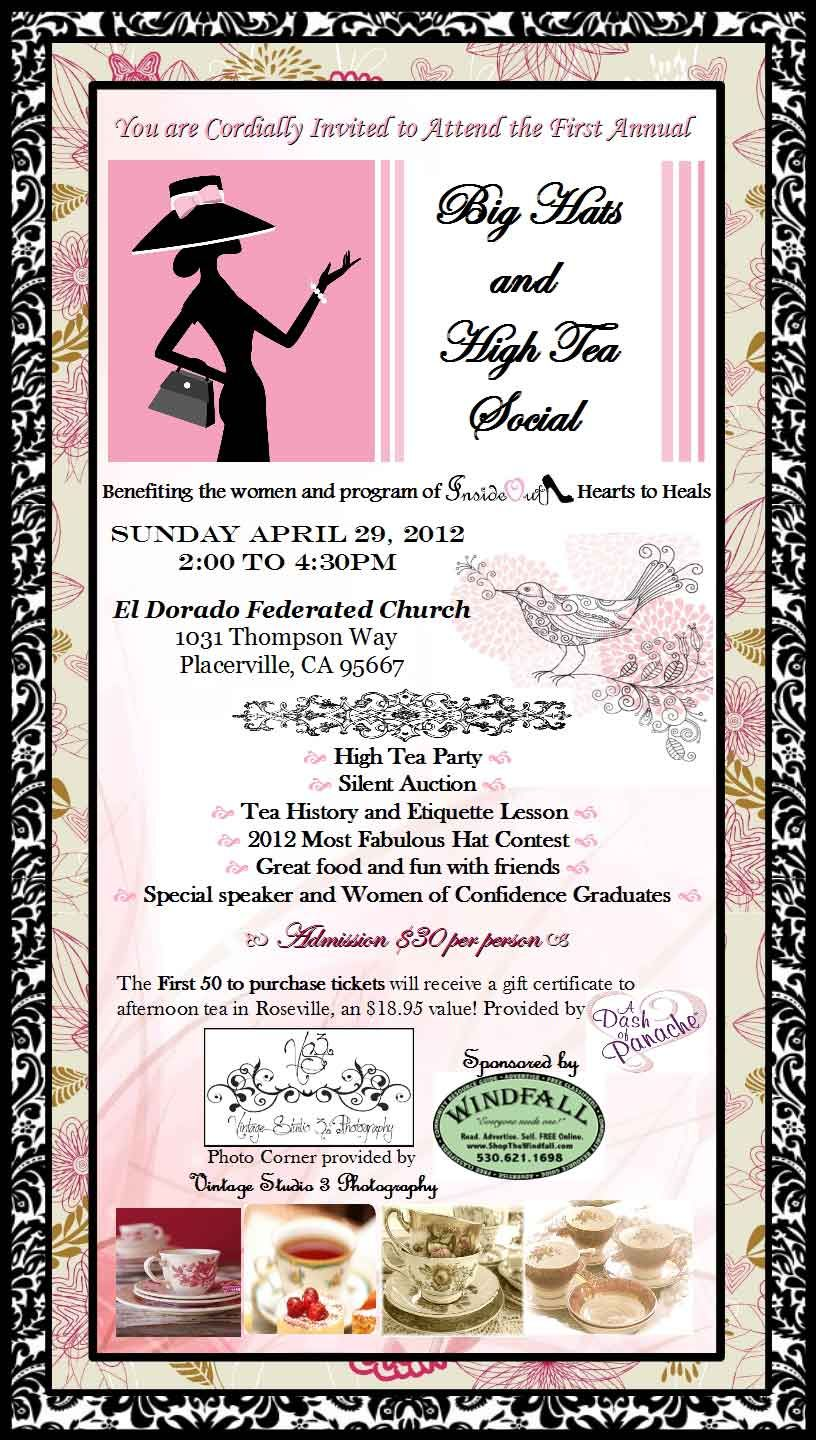 Hat Tea Party Invitations | ... /sites/default/files/images/Big ...