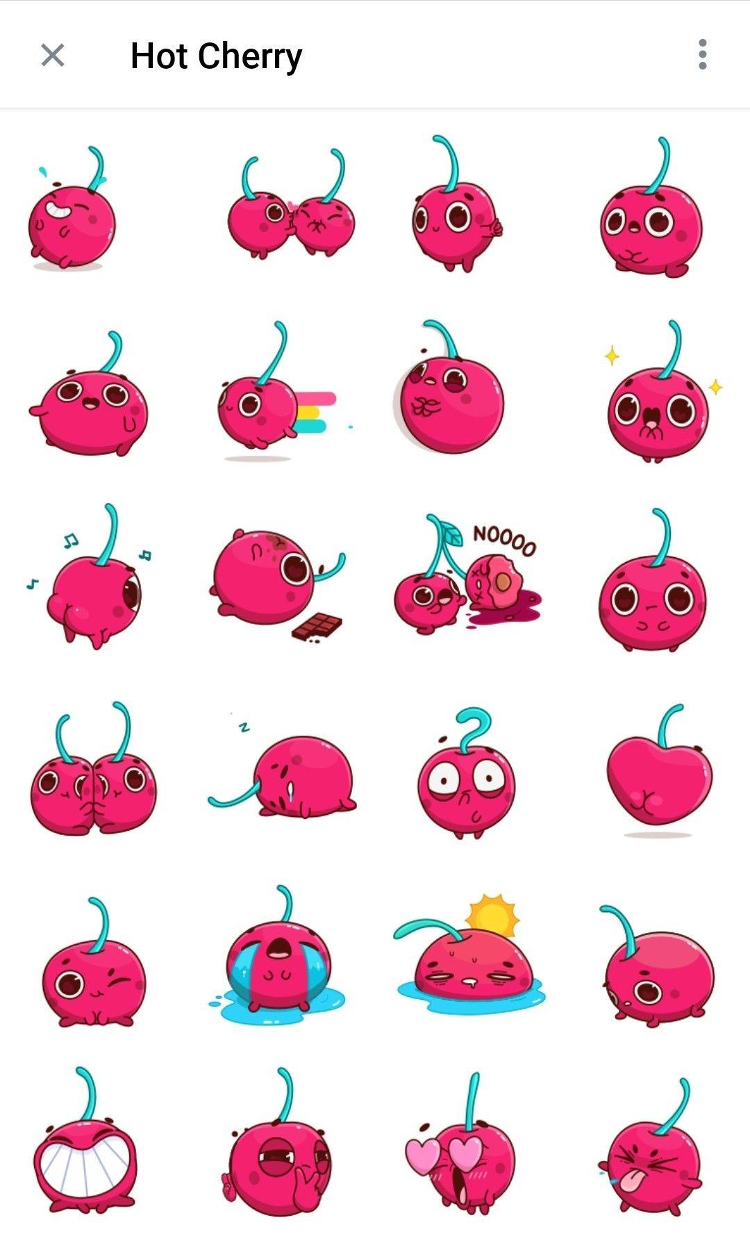 Mukineko Stickers Set Рисунки, Наклейки, Книги