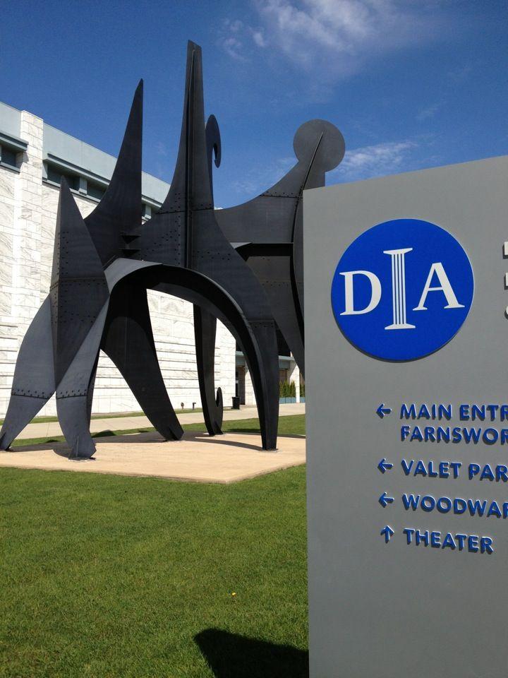 Detroit institute of arts in detroit mi in most cases