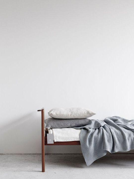 furniture mobel meubles design studio oink studio living bedroom