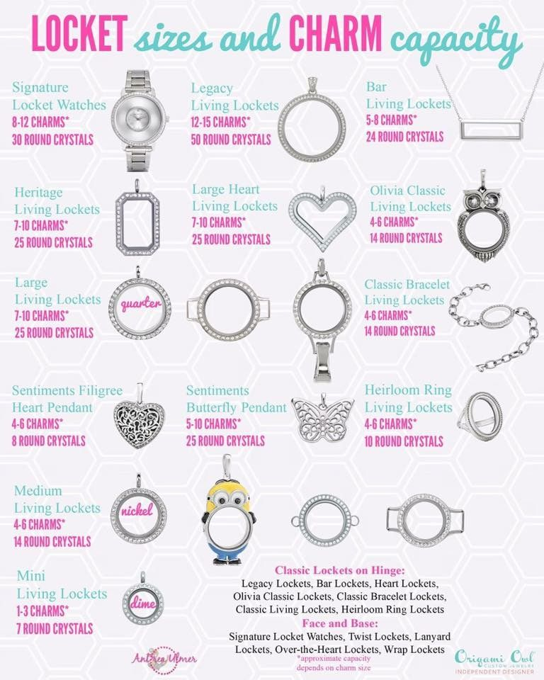 Pin By Origami Owl With Dana On Reference Origami Owl Origami Owl Jewelry Origami Owl Charms