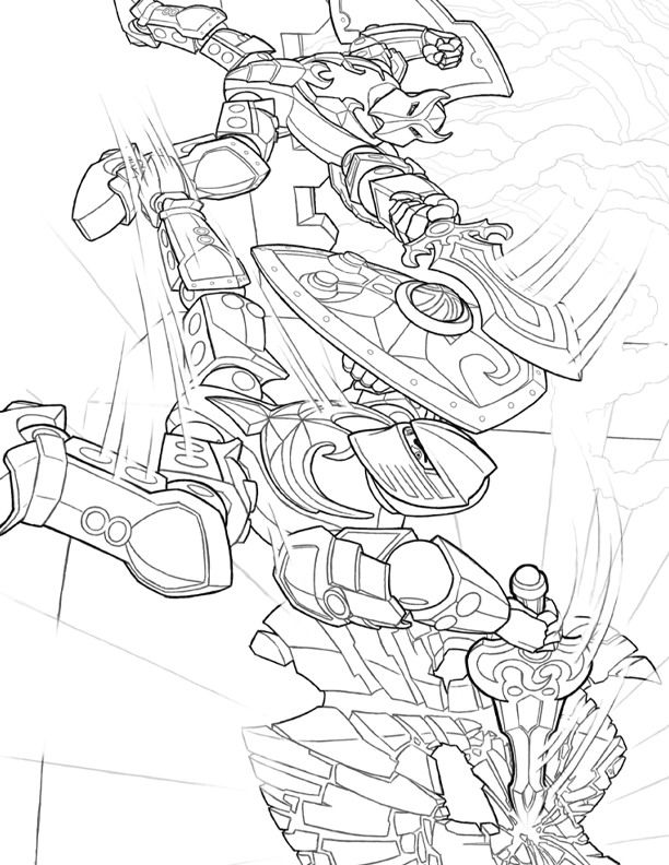 coloring page Lego Knights - Lego Knights Zebrau0027s cool stuff - new hulkbuster coloring pages