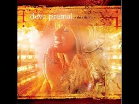 ▶ ॐ Deva Premal ॐ Dakshina ॐ Full Album ॐ - YouTube