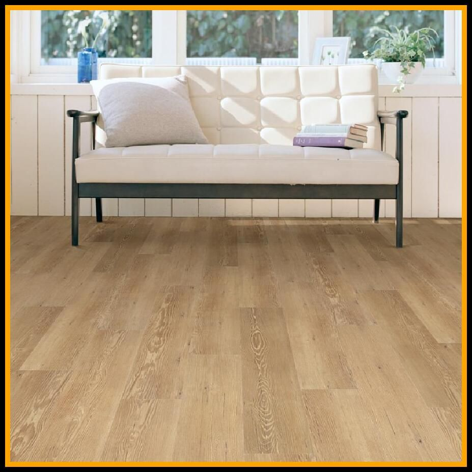 31 Reference Of Light Wood Vinyl Flooring In 2020 Vinyl Wood Flooring Vinyl Plank Flooring Vinyl Plank