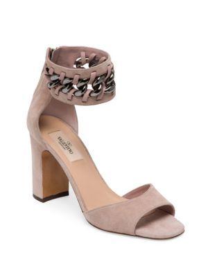 Pinterest Valentino shoes Valentino valentino valentino sandals CRqzqwX