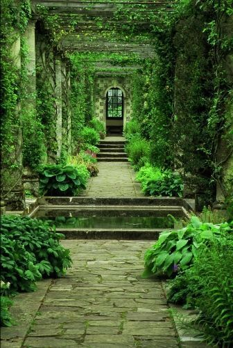 33) Roundcube Webmail :: Interested in Gardens? See recommended Pins ...