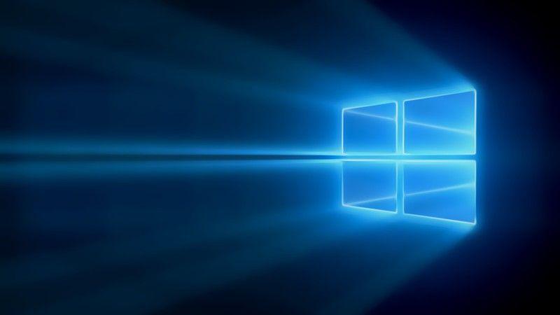 How To Change Default Apps In Windows 10 Wallpaper Windows 10 Windows 10 Background Windows Wallpaper