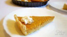 Pita od bundeve - Pumpkin pie #pita #bundeva #pumpkin #fall_pie