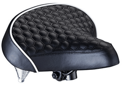 Top 8 Best Comfortable Bike Seats In 2020 Reviews Buyer S Guide