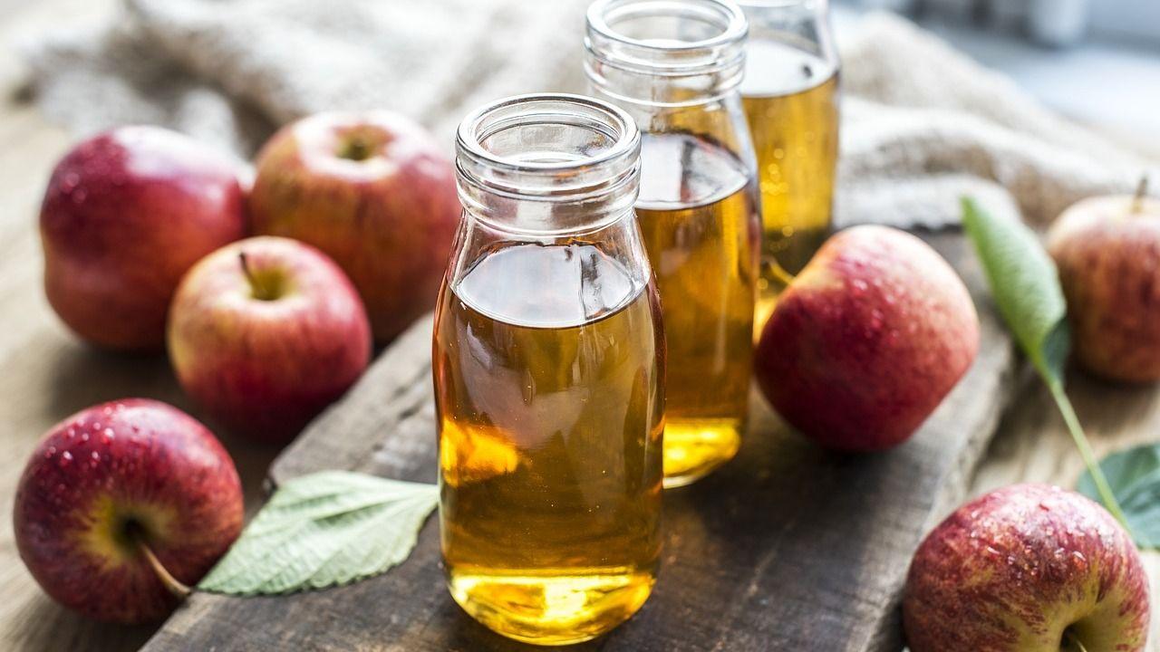 Apfelwein selber machen: Eine Anleitung - Utopia.de #kombuchaselbermachen