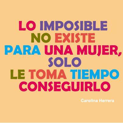 #frases #palabras #vida