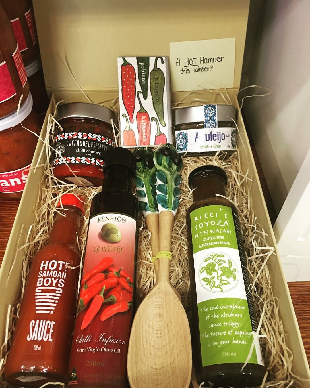 Chilli lovers hamper gifts for him gourmet food gift hampers www chilli lovers hamper gifts for him gourmet food gift hampers gormetliving negle Choice Image