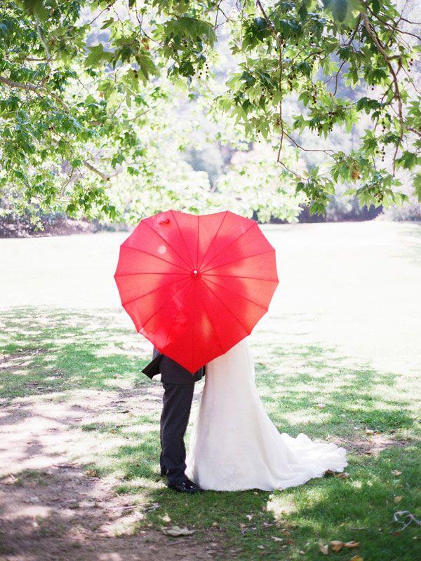 wedding, Wedding photo props, Wedding