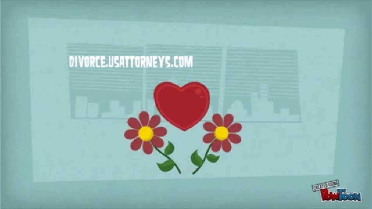 Alabama Divorce Attorney Best lawyer  in Birmingham