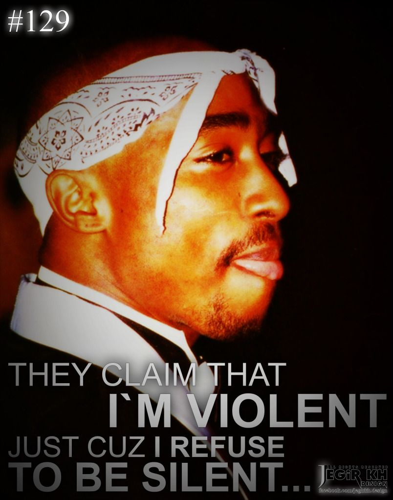 Tupac Quotes On Tumblr Quotes For 2pac Quotes About Women Tupac