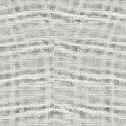 Enigma Model # 91-257 | Store SKU # 1000831177 Sold in-store only 12 Inch x 24 Inch Linen Ice HD Rectified Porcelain Tile homedepot.ca