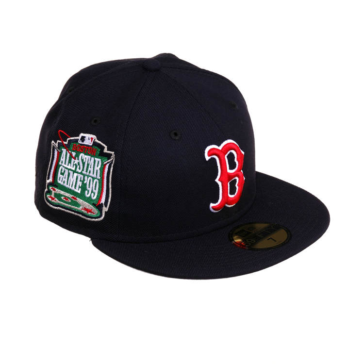 Pin By Michaelangeshungu On Drip New Era 59fifty Boston Red Sox All Star