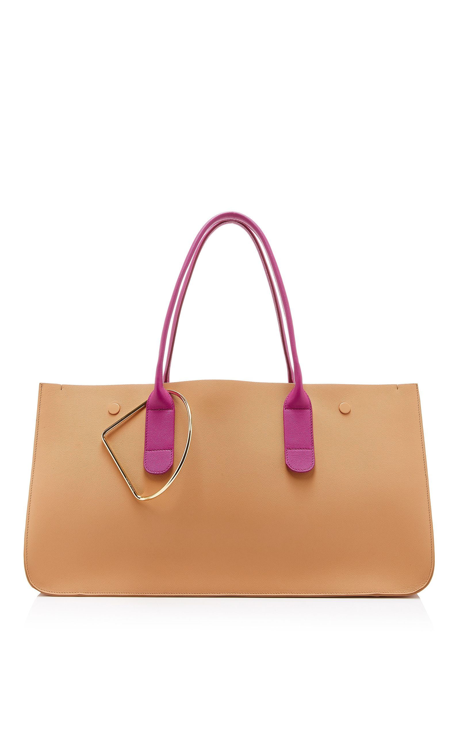 Modesens Is The Best Place To Find Latest Designer Shoulder Bags For Women