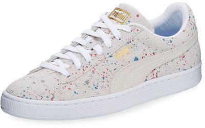 Sneakers, Sneakers