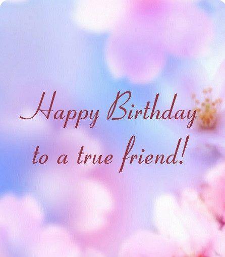 Best friend birthday wishes birthday greetings messages best friend birthday wishes birthday greetings messages m4hsunfo