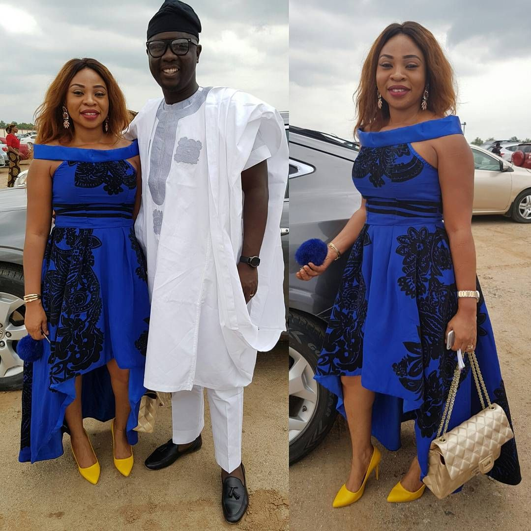 Wedding guests styles have only gotten better and hotter as guests