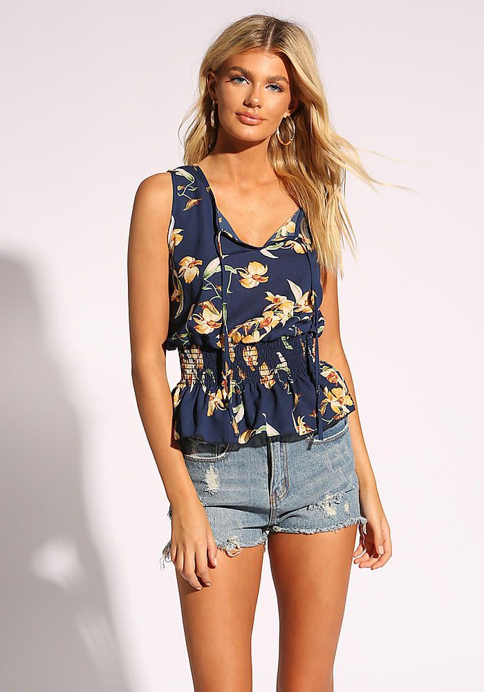 Junior Clothing & Plus Size Clothing- Trendy Affordable