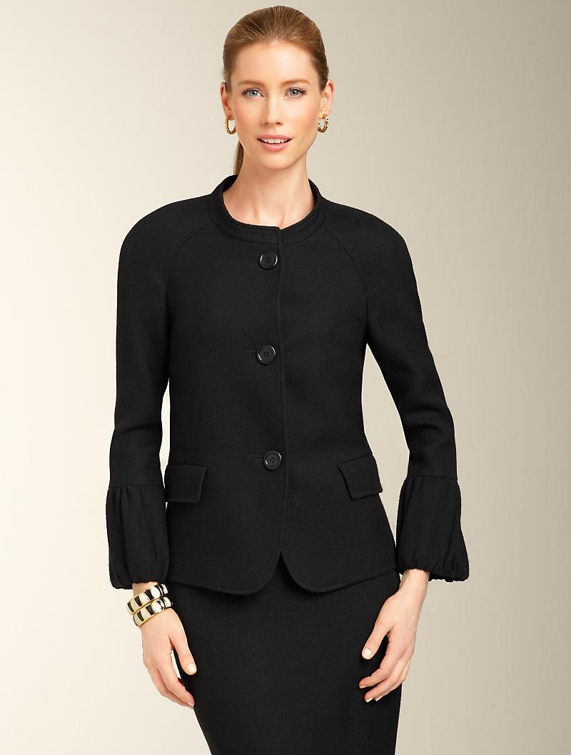 Shop Talbots selection of timeless women's clothing, swimwear, suits, and  accessories.