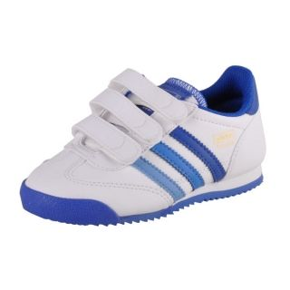 8d0b06235 Adidas Dragon Cf Çocuk Spor Ayakkabı Q20528
