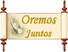 Oremos Juntos | Stations of the cross, Novelty sign