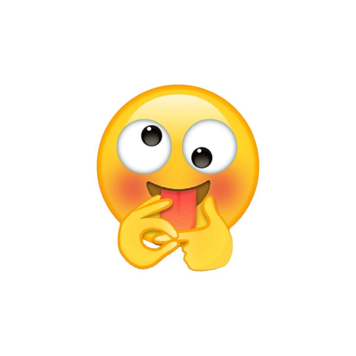 The moment of funny face for you.  #Funnystickers #laugh #funnyquotes #hindifunny #hindijokes #hindimotivational #hindicomedy #hindimeme #stickers #funnystickers #funnymemes #metime #pagal #doodledrawing #doodleideas #doodlingart #doodling #doodlesofinstagram #dontgetbored #boredaf #dosomethingdifferent #dosomething #sundayvibes #goodmorning #joy #mauchithecat #catstickers #lovecats #amantedelosgatos #stickersdegatos