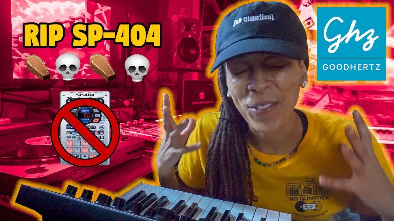 THE BEST LOFI PLUGINS (GoodHertz Plugin Review) | Music hxxp - 2019