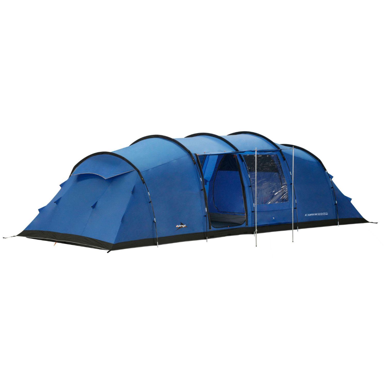 Vango 8 Man Tent Need a bigger tent? Choose here //outdoorc&ingtents  sc 1 st  Pinterest & Vango 8 Man Tent Need a bigger tent? Choose here http ...