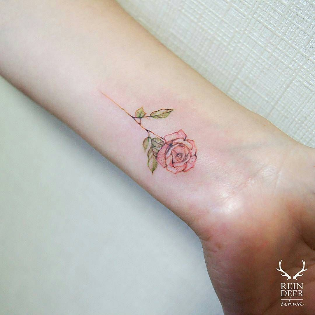 Little tattoos for women and men use link to submit your little