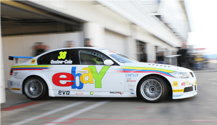 Ebay Motors How To Buy Sell Cars Part Accessories On Ebay In 2020 Ebay Motors Sell Car Ebay